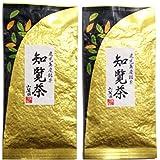 選べるお茶の福袋 100g×2個他 (金)