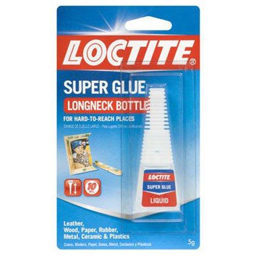loctite-super-glue-liquid-5-gram-longneck-bottle-230992
