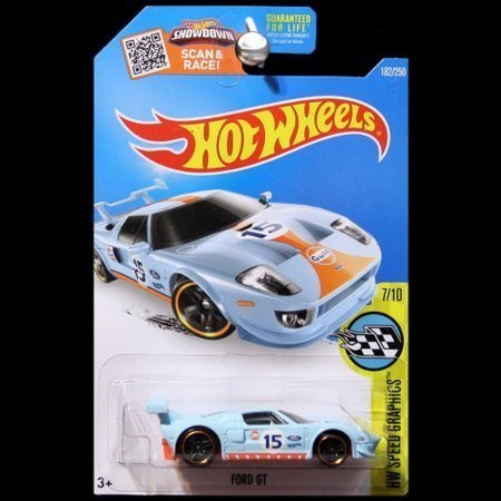hot-wheels-2016-hw-speed-graphics-ford-gt-gulf-oil-light-blue-182-250