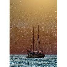 Yachting (Italian Edition)