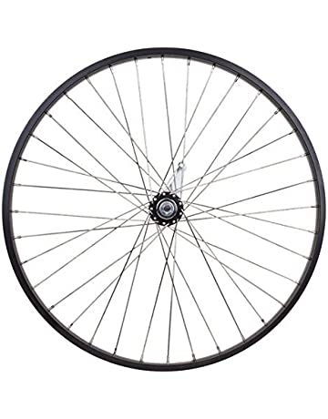 Bike Rims Parts Amazon Com