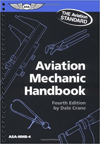 aviation-mechanic-handbook