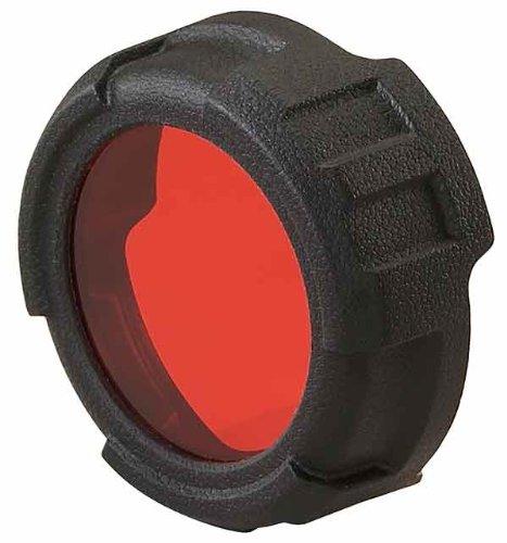 Streamlight Waypoint Alkaline Filter, Red
