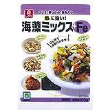 RIKEN seaweed mix + Fe 100g
