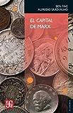 El Capital de Marx, Ben Fine and Alfredo Saad-Filho, 6071612322