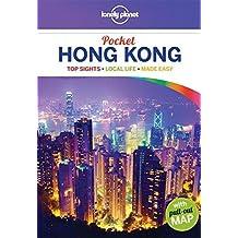 Lonely Planet Pocket Hong Kong 5th Ed.: 5th Edition