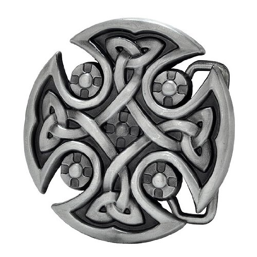 Celtic Maltese - 3