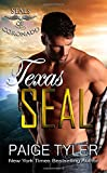 Texas SEAL (SEALs of Coronado) (Volume 3)