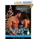 An Untitled Love (Venture, Georgia Book 2)