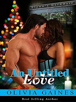 An Untitled Love (Venture, Georgia Book 2) by [Gaines, Olivia]