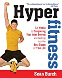 Hyperfitness, Sean Burch, 1583332693