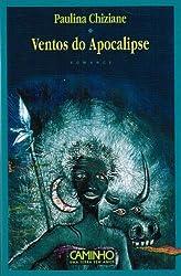 Ventos do Apocalipse: Romance (Uma terra sem amos) (Portuguese Edition)