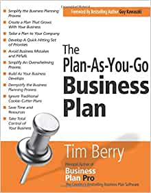 traditional business plan A detailed written proposal helps to: answer four question 6 2 out of 2 points correct a traditional business plan is essential business plan handbook.