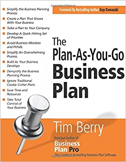 Where can i buy a business plan