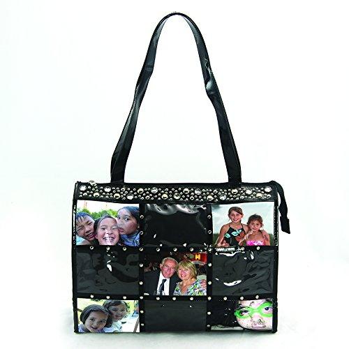 Fashion Jewelry Bags - 4