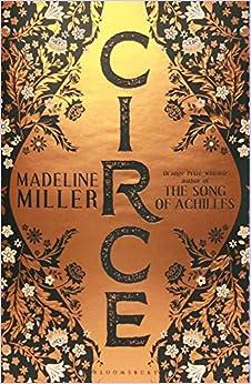 Libros de miller madeline - miller madeline