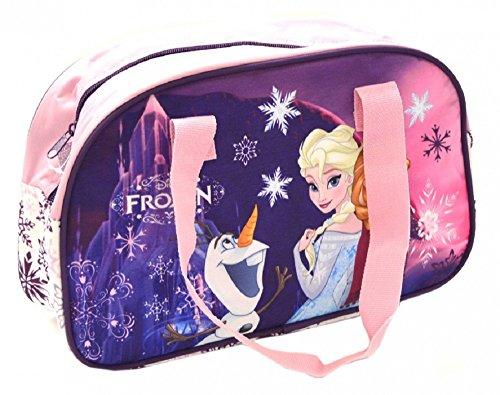 Bezaubernde Disney Frozen Eiskönigin Henkeltasche