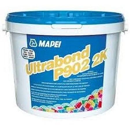 Mapei Ultrabond P902 2K: Amazon co uk: DIY & Tools