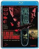 El mal que hacen los hombres (The Evil That Men Do) [Blu-Ray Region A/B/C Import - Spain]
