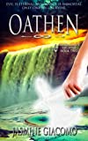 Oathen (Immortality Archive Series Book 2)