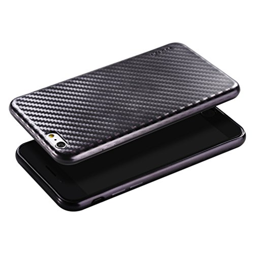 iPhone-6-CaseiPhone-6S-CoverTYoung-1-mm-Ultra-Soft-Plating-Case-Lusso-3D-Pattern-Advanced-Flexible-TPU-Gel-Silicone-Case-Anti-Scratch-Cover-for-iPhone-6-6S-47