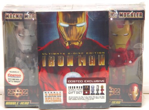 iron-man-set-with-3-bobble-heads-wacky-wobbler-dvd-for-iron-man-costco-exclusive-set