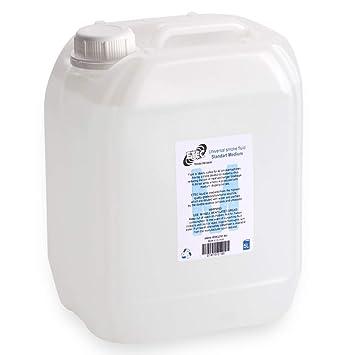 Veranstaltungs- & Dj-equipment 1 Liter Hohe Qualität Nebelflüssigkeit Für Nebelmaschine Flüssigkeit Nebel Party Effektmaschinen
