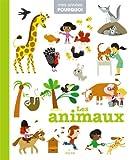 """Afficher """"Les animaux"""""""