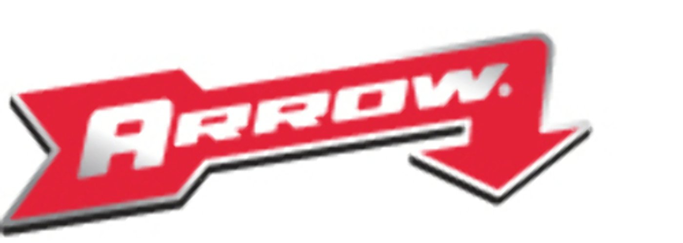 Arrow 379 T37 9//16 Staples 1,000//pk