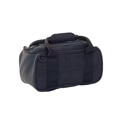 Amazon.com: Peso bolsa Bolsa para buceadores Pesos: Sports ...