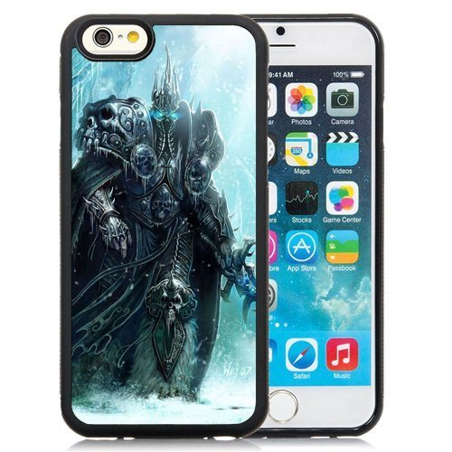 custom iphone 5c otterbox - 7