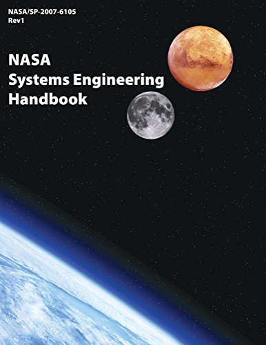 nasa-systems-engineering-handbook