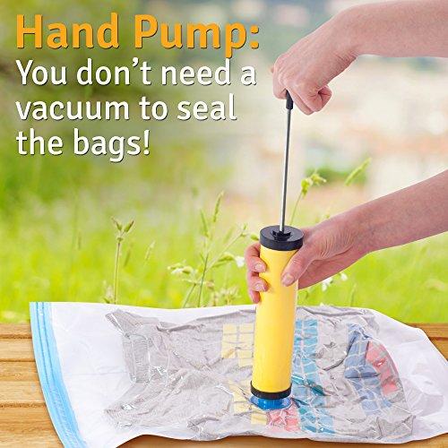 Buy vacuum hand pump