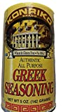 Konriko Authentic Greek Seasoning %2D%2D...