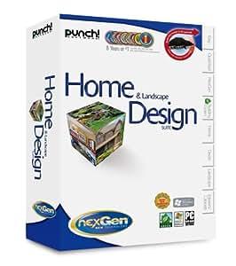 Serial punch home design platinum
