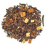 DAVIDs TEA - Organic The Spice is Right