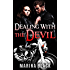 Dealing with the Devil (Badass Bikers Book 1)