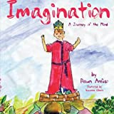 Imagination: A Journey of the Mind