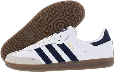 mens samba shoes