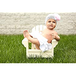 Baby Chair Photography Prop