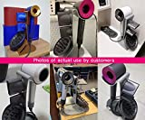 New Dyson Hair Dryer Stand Holder, 3 Colors Rust