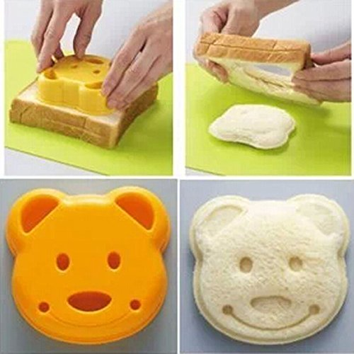 food cutter for kids - 8