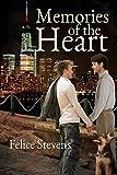 Free eBook - Memories of the Heart