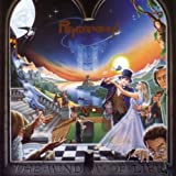 Window of Life by Pendragon (2006-08-29)