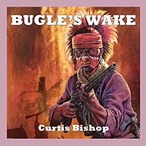 Bugle's Wake Audiobook