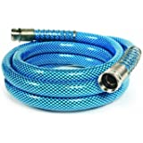 """Camco 22823 Premium Drinking Water Hose (5/8""""ID x 10') - Lead Free"""