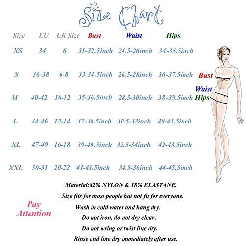 Fiori Giallo Imbottita Da Bagno Costumi Sexy Push Due Costume Pezzi Criss Vintage Bikini Swimwear Triangolo Stampati Beachwear Donna Shekini Set Up cross xqwv1Za4