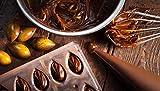 Callebaut Hazelnut Praline Paste With