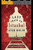 Last Train to Istanbul: A Novel