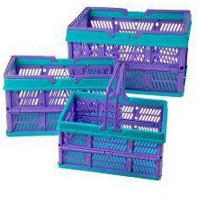 3-piece-quik-basket-set